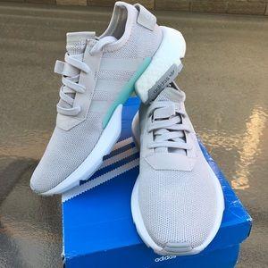 🆕 Adidas Originals P0D-S3.1